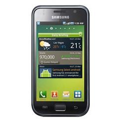三星 i9000 Galaxy S 16G 手机地图免费下载