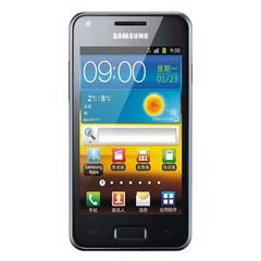 三星 i9070 Galaxy S Advance 手机导航免费下载