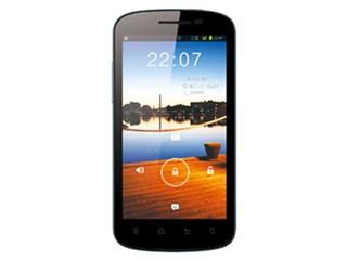 海信 EG950 电信版 手机地图免费下载