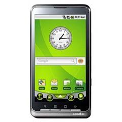 i-mobile i858 手机地图免费下载