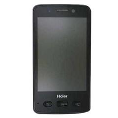 海尔 N75W 手机地图免费下载