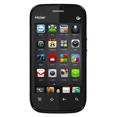 海尔 E617 电信版 手机地图免费下载