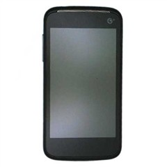 TCL E928 手机地图免费下载