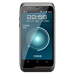 天语 W700 手机地图免费下载