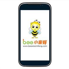 Bee小蜜蜂 bee 1 手机地图免费下载