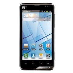 摩托罗拉 MT680 手机地图免费下载