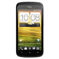 HTC Ville C 手机地图免费下载
