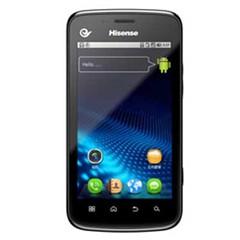 海信 EG900 电信版 手机地图免费下载
