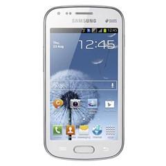 三星 S7562 Galaxy S Duos 手机地图免费下载