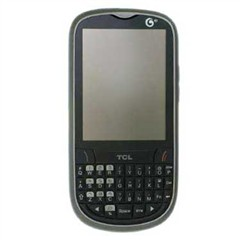 TCL Z206 手机地图免费下载