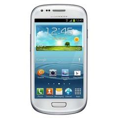 三星 i8190 Galaxy S3 mini  手机地图免费下载