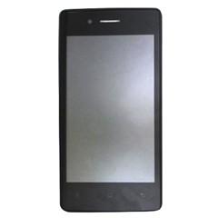OPPO R813T 手机地图免费下载
