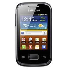三星 S5301 Galaxy Pocket Plus 手机地图免费下载