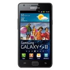 三星 GALAXY SII i9100 手机导航免费下载