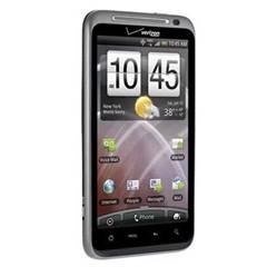 HTC Mecha S 手机地图免费下载