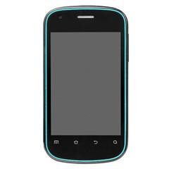 乐丰 C06 手机地图免费下载