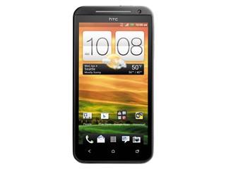 HTC X720d One XC 电信版 手机地图免费下载