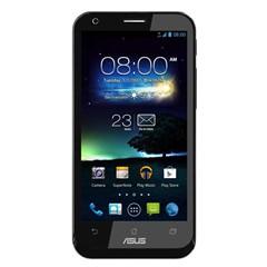 华硕 PadFone2 变形手机 32G+平板基座 手机地图免费下载