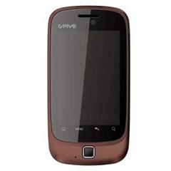 G FIVE A70 手机地图免费下载