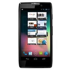 摩托罗拉 Nexus 手机地图免费下载
