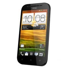 HTC T326e Desire SV 手机地图免费下载