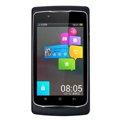 OPPO R805 手机地图免费下载
