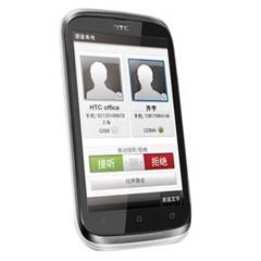 HTC T328e Desire X 手机地图免费下载