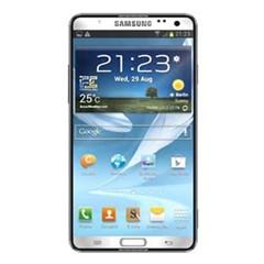 三星 Galaxy Note3 手机地图免费下载