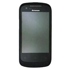 联想 A500+  手机地图免费下载