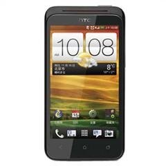 HTC T329d 手机地图免费下载