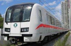 深圳地铁7、9、11号线将于2016年通车