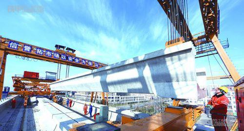 青岛地铁13号线建设将用自动监控
