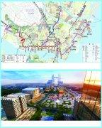 汕头:优先发展公交缓解城市拥堵