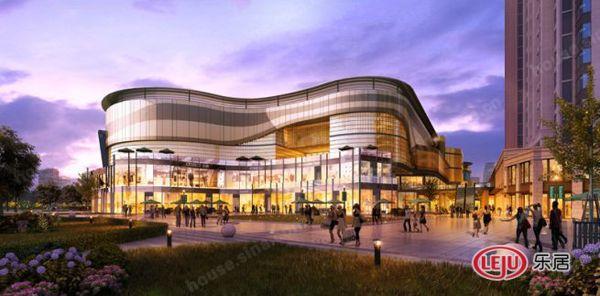生活从这里出发:宁波轨道交通3号线(在建中)图片