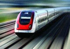 一大拨交通项目上马 你家能坐地铁到香港吗?