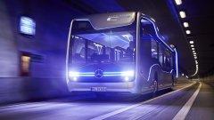 移动设备充电新姿势解锁:上海公交车厢首设U