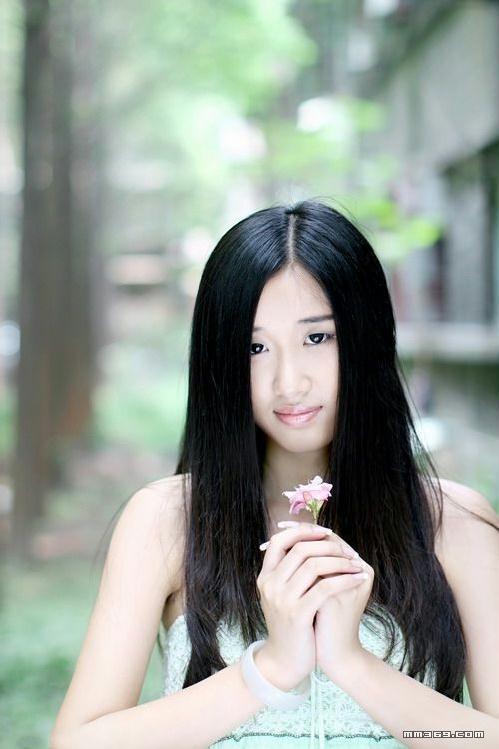 YuZi-在校的那段时光