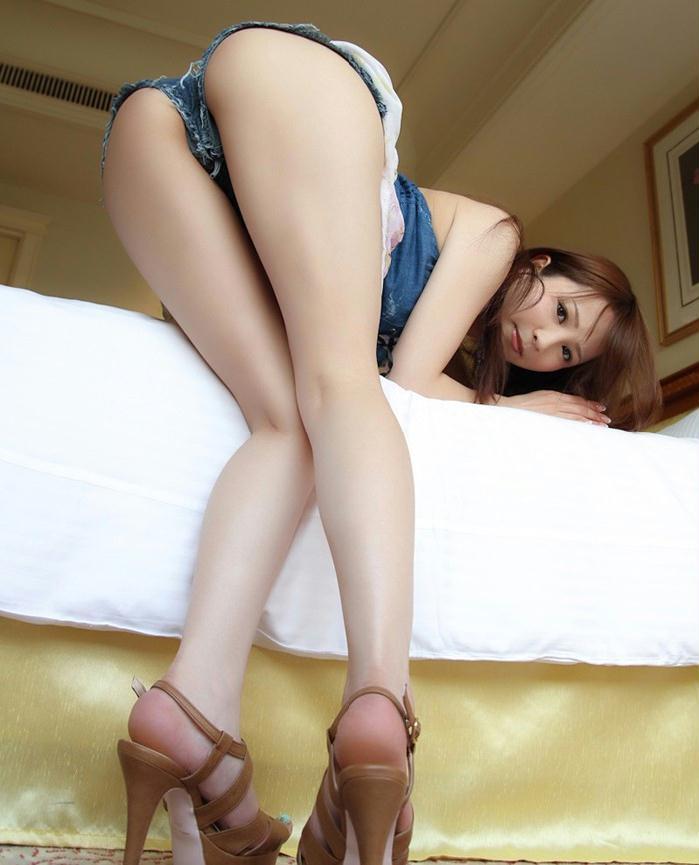 火辣大胸美女诱惑精选美图