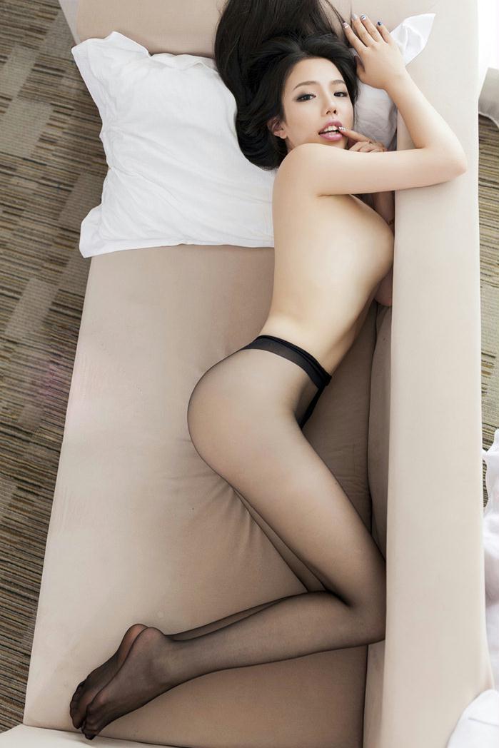 公主mm妮小妖身材火辣性感诱人