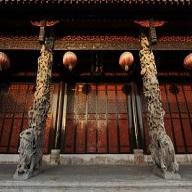 安顺文庙(府学宫)