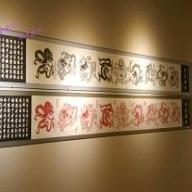 广灵剪纸艺术博物馆
