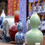 明代葫芦窑遗址