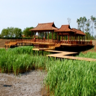 鼎翔生态旅游区