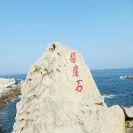 南海观音庙