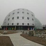 杨凌农林博览园