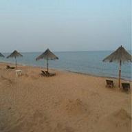 第二海滨浴场