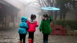 贵州游(连载四)安顺文庙