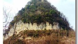 贵州五一七天游之黄果树