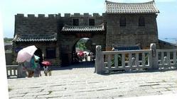 妈祖文化影视园