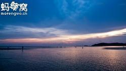 天隆三千海